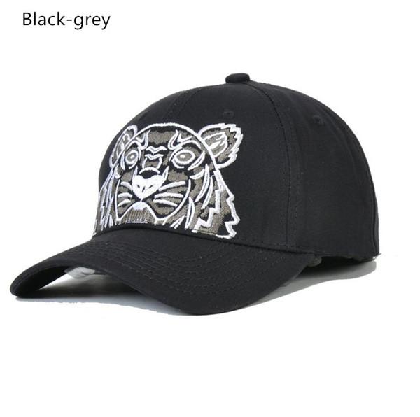 Siyah + Gri