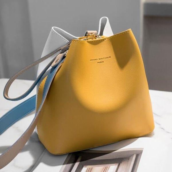 Amarelo- (20cmlt; comprimento máximo; 30cm)