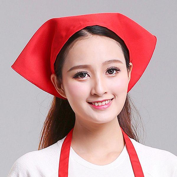 redchina