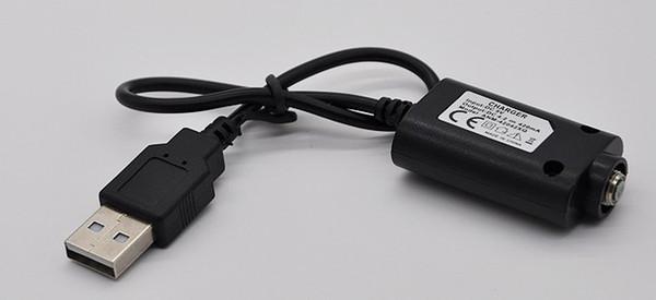 Cargador de cable largo