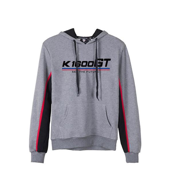 kodaskin men k1600gt cotton round neck casual printing sweater sweatershirt hoodies