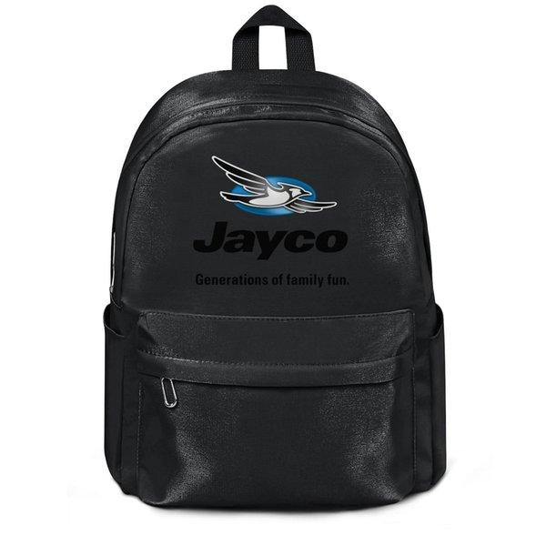 Jayco4