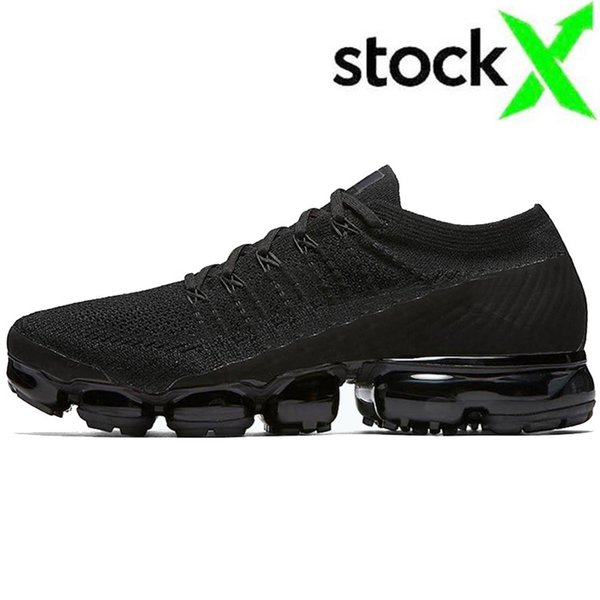 12 Triple black With black Symbol 36-45