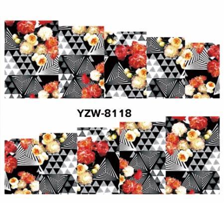 YZW8118