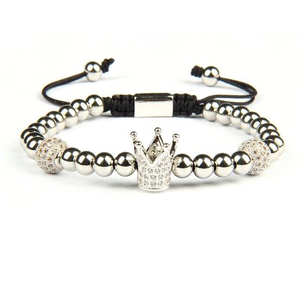 silver crown 3
