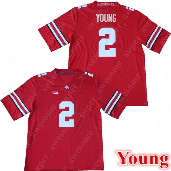 2Red-Young