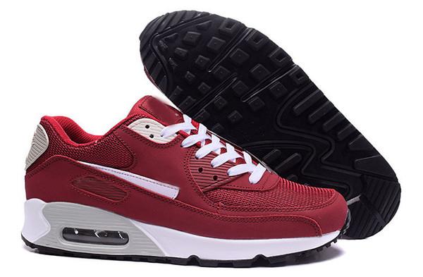 Men Shoes 033