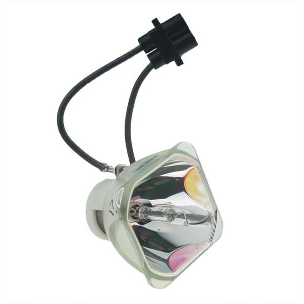 Livraison Gratuite NP33LP Projecteur Lampe Nue Comaptible pour NEC NP-U352W NP-UM351W NP-UM361X NP-UM361X-WK NP-UM361Xi-WK UM351W UM351WI UM352W