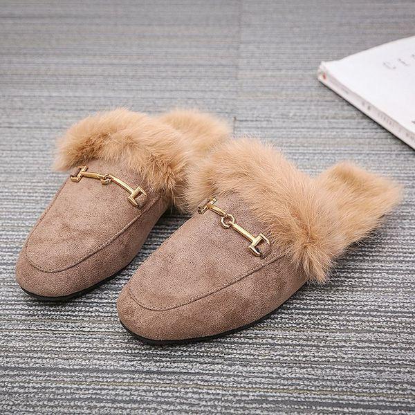 women slides ladies black outdoor female shoes slippers summer 2018 designer spring footwear indoor rubber  fashions gg on