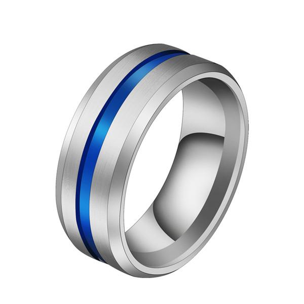 D серебро blue5