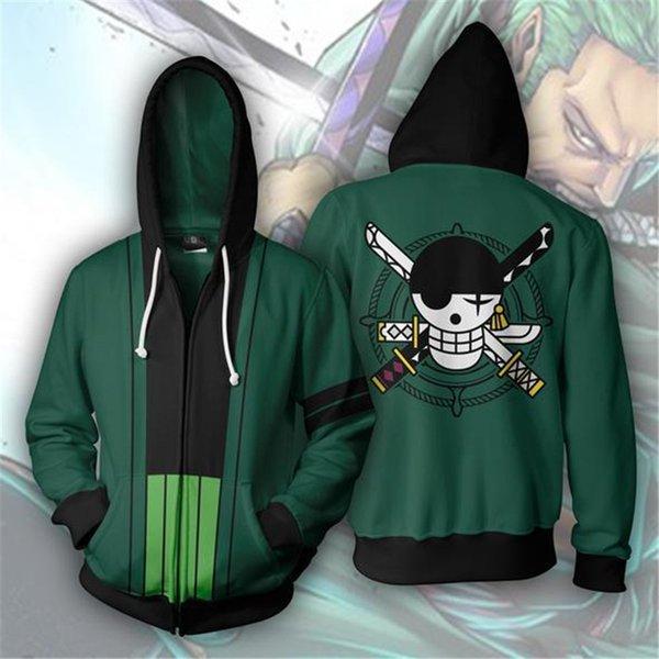 2018 neue mode Cool sweatshirt Hoodies Männer frauen 3D druck ein stück Schöne hoodie heiße Art Streetwear Langarm