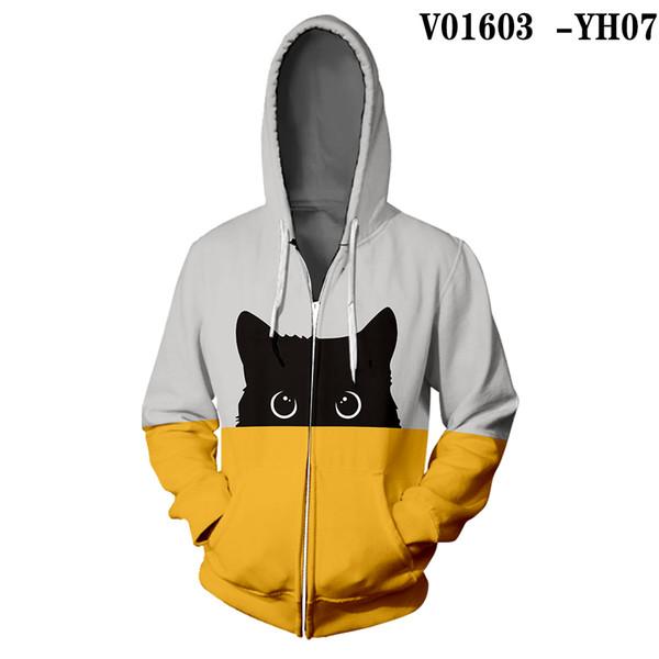V01603