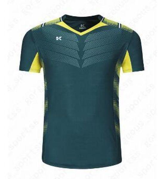 de haute qualité 2019 2020 mélange et la couleur 125 # dernier match de maillot chaud hommes vêtements de soccer vêtements de plein air
