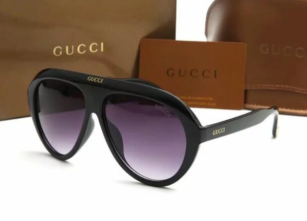 men sunglasses designer sunglasses attitude women sunglasses for men oversized sun glasses square frame outdoor cool men glass 311