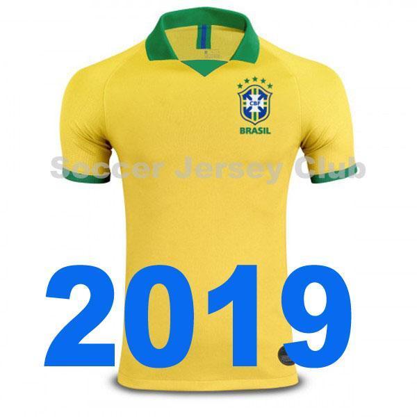 2019 Home