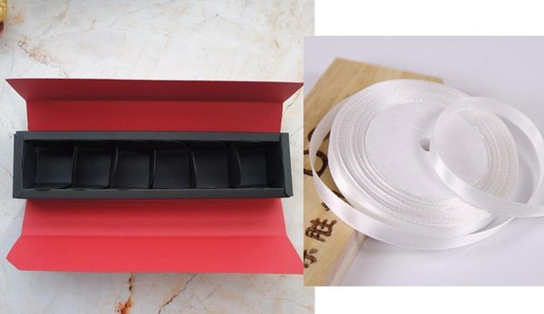 коробка и это ribbon1
