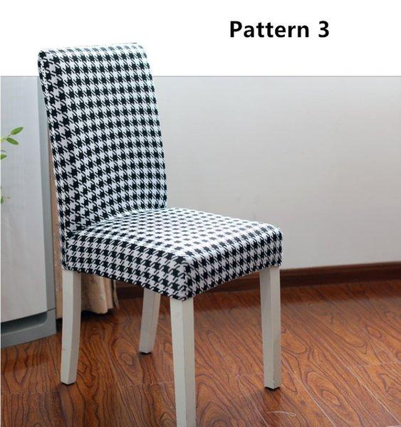 Pattern3 (S)