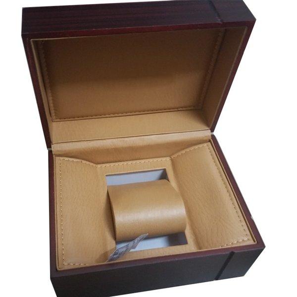 scatola aggiungi