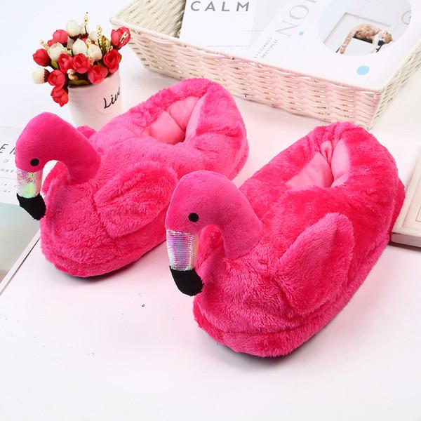 Flamingo Трусы 01