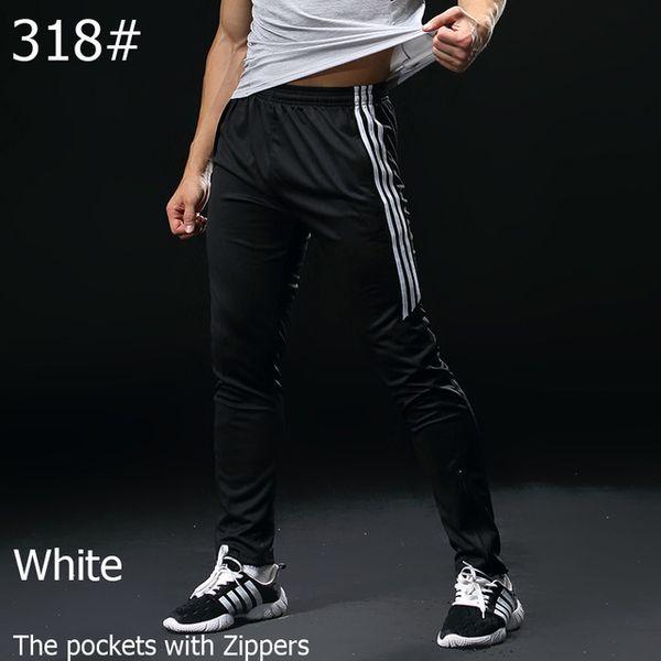 318 nero bianco