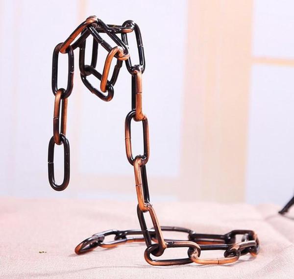 Stand - Copper