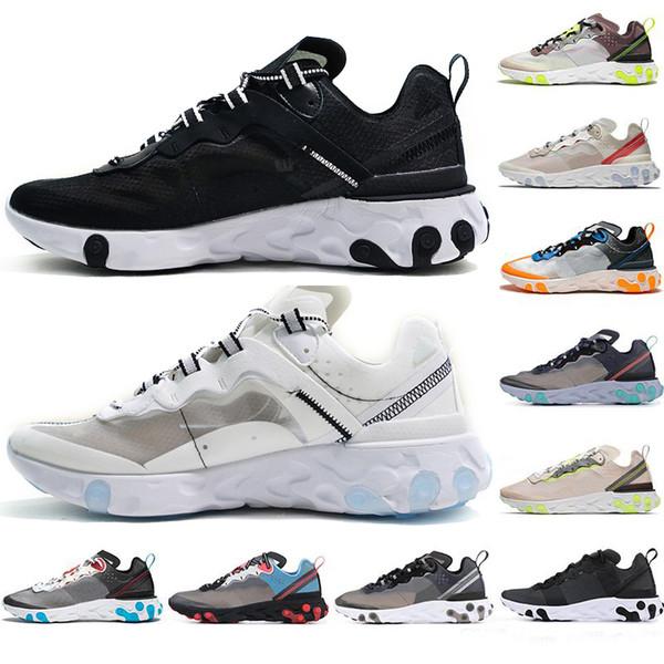 nike mujer zapatillas blancas