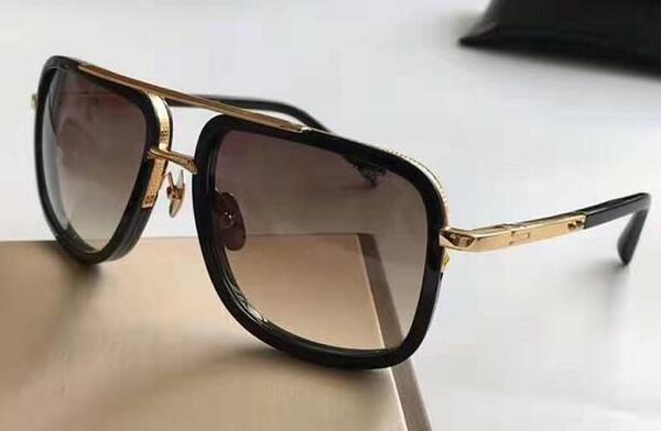 Больше цветов Matchtwo очки Брендированная мода