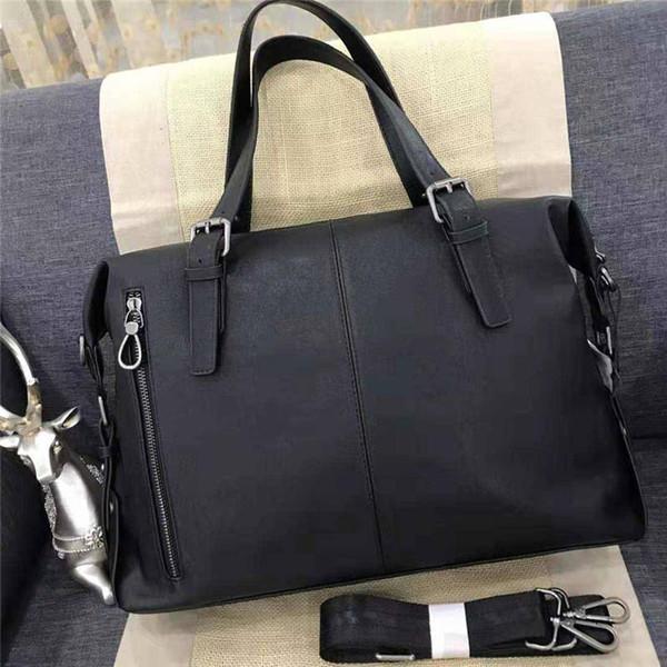 роскошные дизайнерские сумки кошельки женские сумки из натуральной кожи мужские портфели классические повседневные сумки элегантные заниженные сумки на ремне