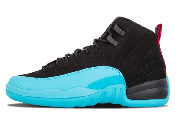 10.Gamma blue