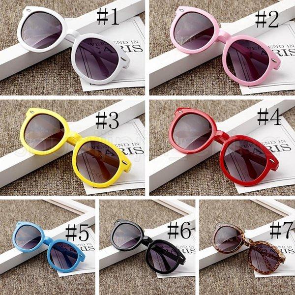 7 colores, observaciones de Pls