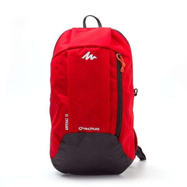 Women Backpack Teenage Children School Bags Travel Bags For Girls Fashion Backpack Bolsas Mochilas Sac A Dos Feminima New