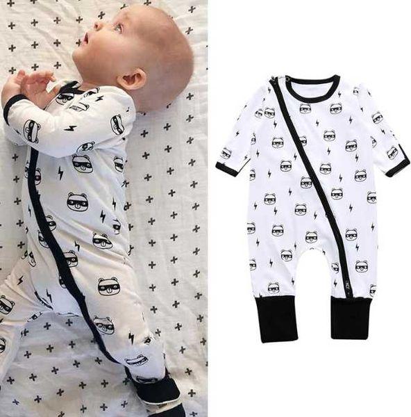 0-24 mongths новорожденных Infant Baby Boy Девушка набор Romper Комбинезон Hat Одежда Набор Dropshipping детской одежды набор спортивный костюм Дети