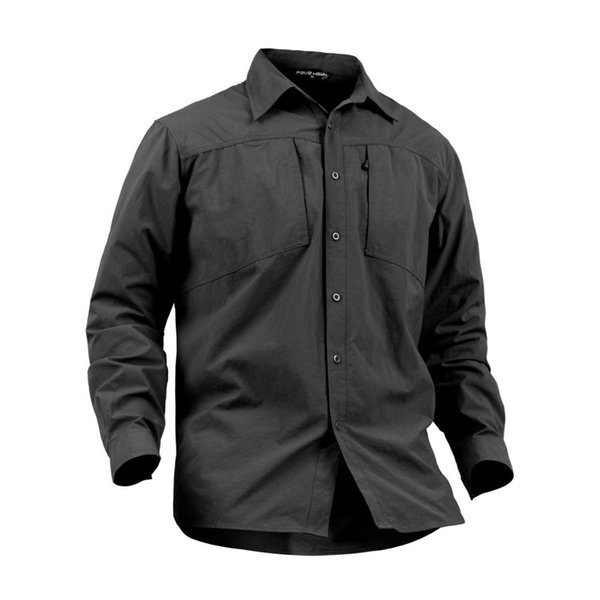 fishing suit in Fishing Clothings tactical shirt long sleeve summer quick dry shirt in Hiking Shirts outdoor