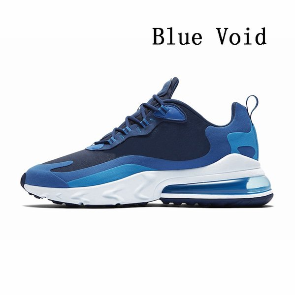 40-45 Vacío azul