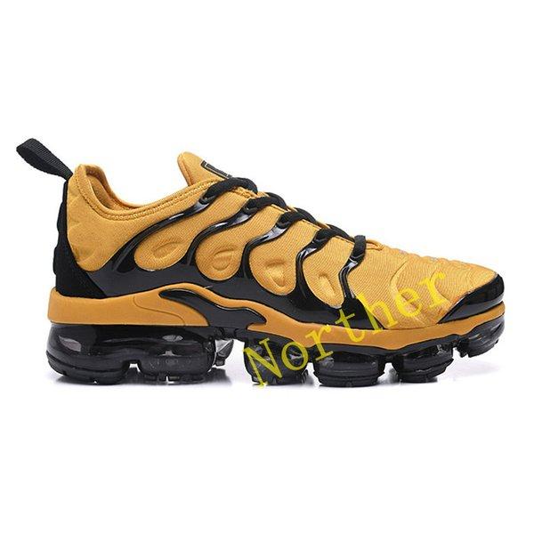 10 black yellow