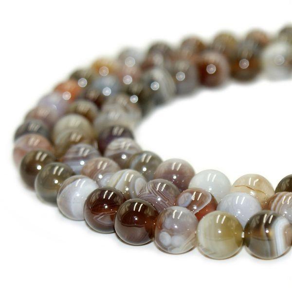 New Handmade 12 mm NATURAL YELLOW JADE RONDE pierres précieuses perles Stretch Bracelet