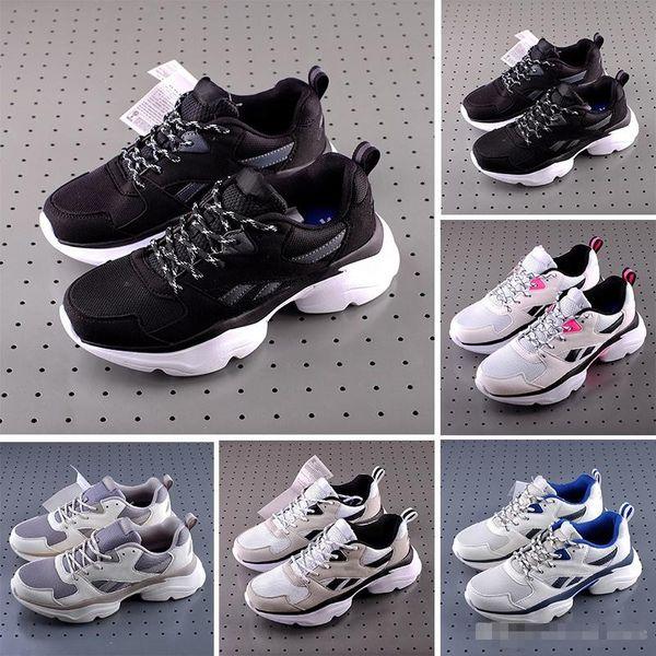 Hot Bridege 3.0 Chaussures de course pour hommes formateurs coureur amant sport femmes mode femmes Sneakers papa chaussures chaussures de designer EUR 36-45