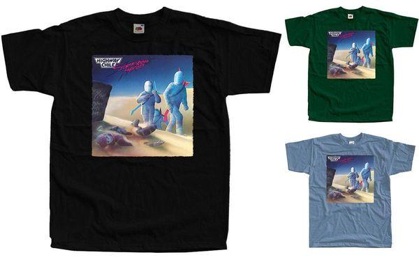 New LV PARIS Men/'s T-Shirt Size ALL S M L XL 2XL FRANCE 100/% Cotton Shirt Green