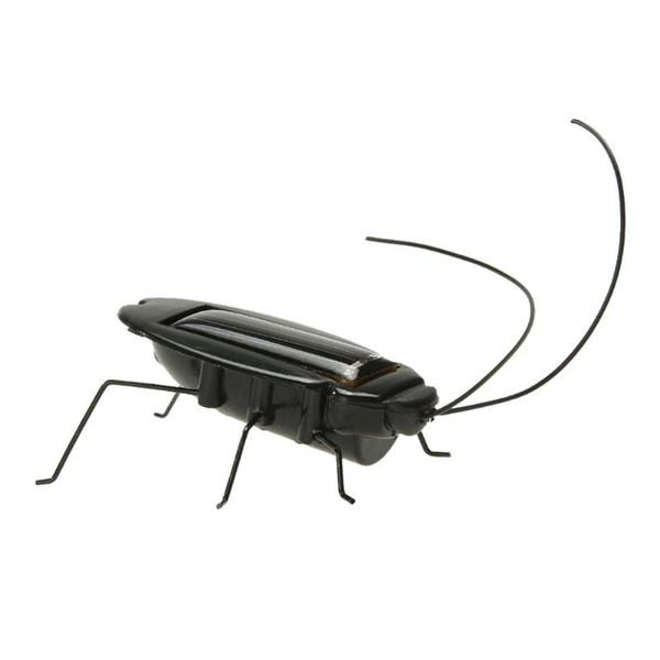 Güneş Hamamböceği OPP Çanta Ambalaj