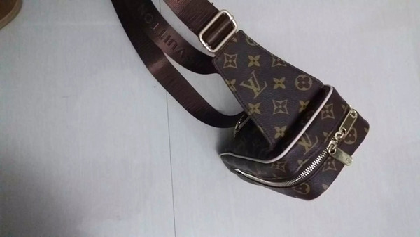 Новый новый полка женская сумка Сумка Сумка Сумка Сумка с сумкой для пыли сумка 2012