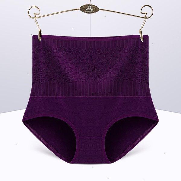 598 deep purple