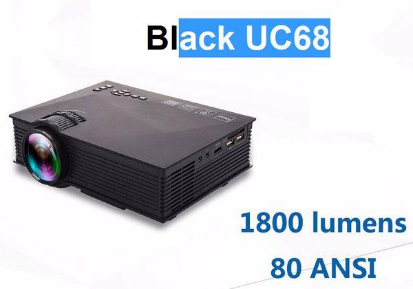 black 68