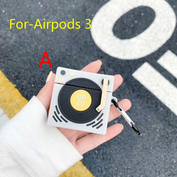 A-airpods-3