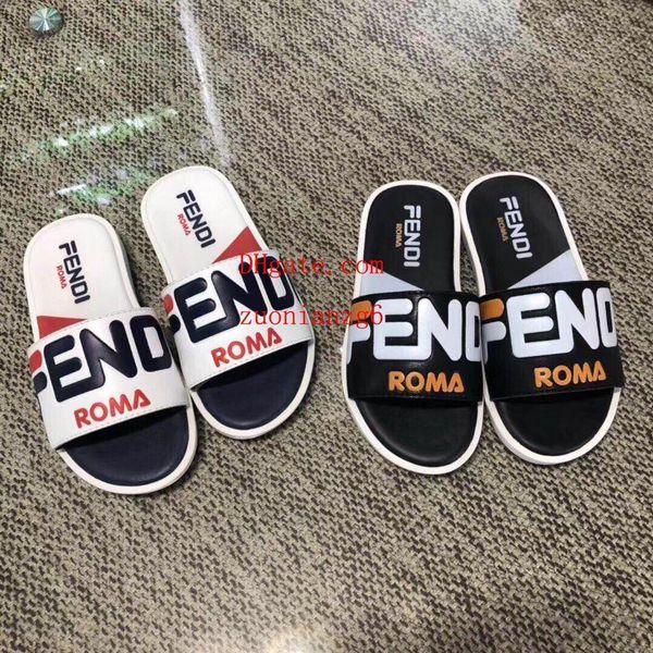 dbcf91901 2019 новые детские спортивная обувь дети удобные сандалии в минималистском  стиле мальчик девочка пляжная обувь Chaussures