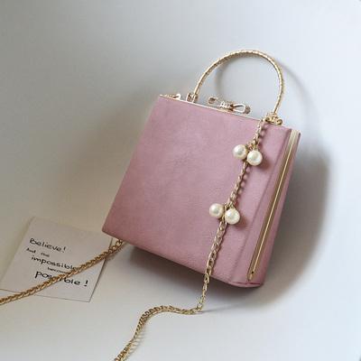 Pink (ohne Rahmen)