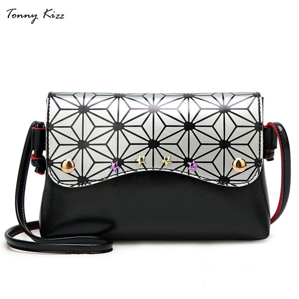 Tonny Kizz Matte Designer Women Evening Bag Shoulder Bags Girls Flap  Handbag Fashion Geometric Casual Clutch e5ee24f231a1