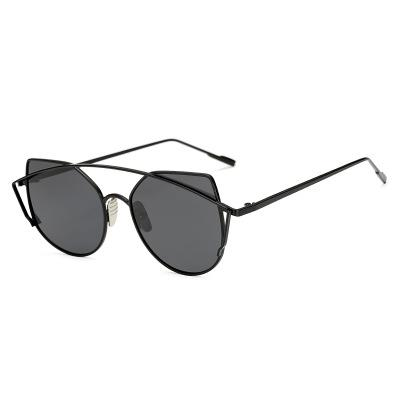 Best-selling women's polarizing sunglasses in 2019 (Buy 10 and send one glasses)