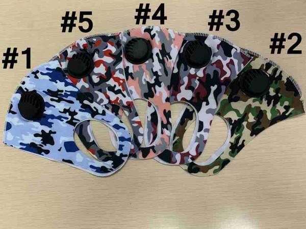 Yetişkin, # 1- # 5, Rastgele renk