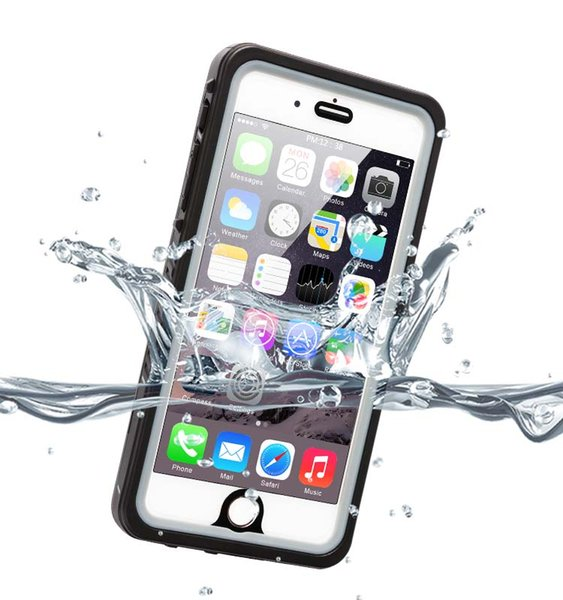 coque protectrice iphone 6