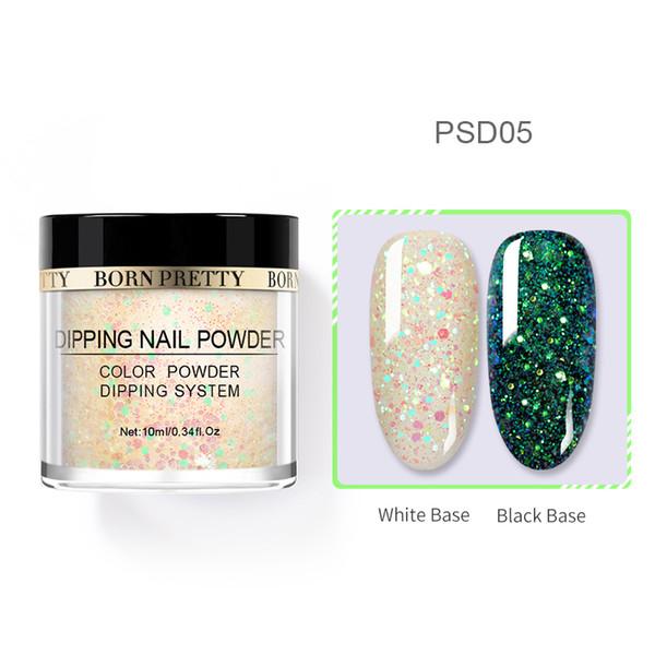 BP-PSD05